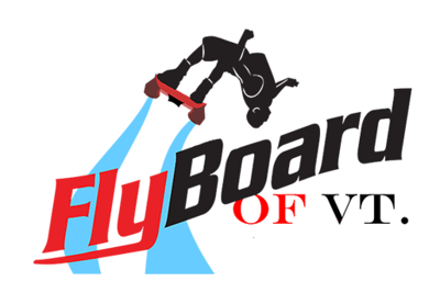 2Flyboard-of-VT-Logo-Transparent