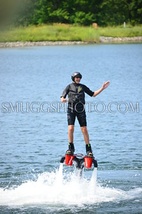 Flyboard Photos- 07/20/16