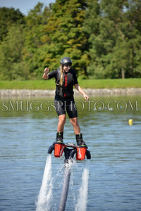 Flyboard Photos - 09/04/16