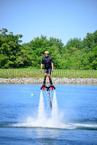Flyboard Photos- Anthony and Ashley   08.08.16