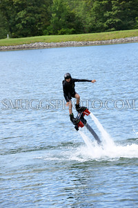 Flyboard Photos- Reed VanSickel - 08/06/16