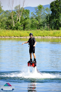 Flyboard photos- 07/12/16