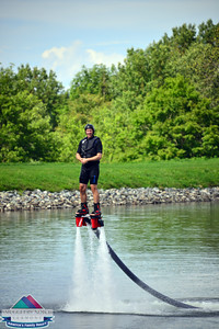 Flyboard photos- 08/30  &  08/31/16