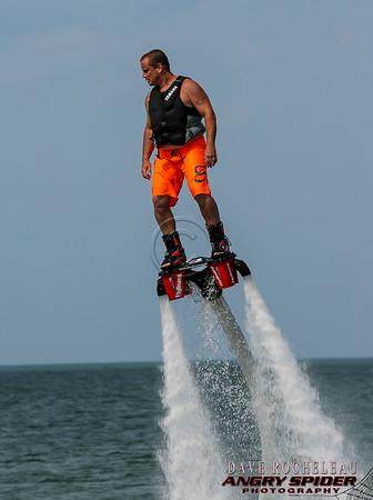 Windsor Flyboard 3
