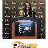 philadelphia photobooth