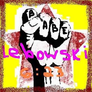 Lebowski Fist - June 22 & 23, 2007