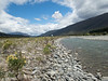 Wairau River, NZ