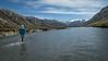 Ahurriri River, NZ