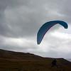 Jez taking off later ..... lighter again,