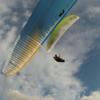 Ben Keayes (M6) - cruising close