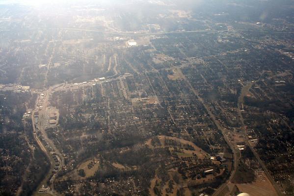 2007_02_06 Flying into Montgomery