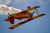 1374 gene Soucy biplane
