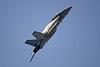 2199 US Navy Boeing FA-18F Super Hornet
