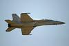 2303 US Navy Boeing FA-18F Super Hornet