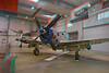 279 Republic P-47D Thunderbolt Anaglyph