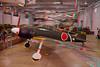 3812-14 Japanese Aircraft