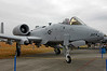 7470 Fairchild A-10 Thunderbolt know as the Warthog