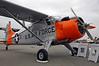 7385 de Havilland DHC2 Beaver