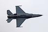 7633 USAF F-16 Fighting Falcon