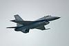 7594 F-16 Fighting Falcon take off