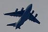 7496 Boeing C-17 Globemaster III
