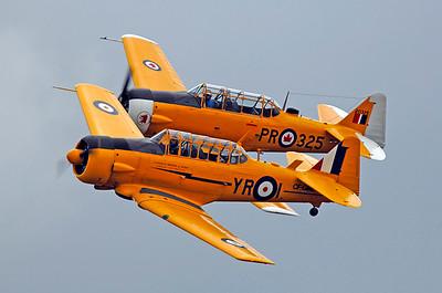 '08Abbotsford (Canada) International Airshow