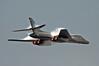 1700 B1B Bomber