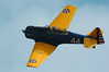 1767 North American T6 Texan
