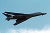 1680 B1B Bomber
