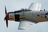 1773 Douglas A1 Skyraider