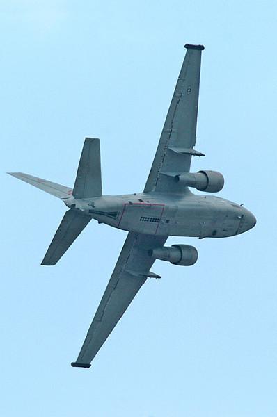 344 Lockheed S3 Viking antisubmarine aricraft