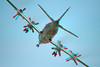 3882 Lockheed CP-140 Aurora