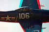 3357 F8F Bearcat Canope