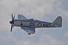 Hawker Sea Fury 1373