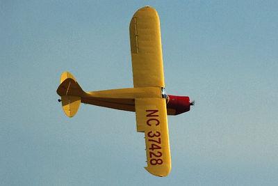 '04 Abbotsford (Canada) International Airshow