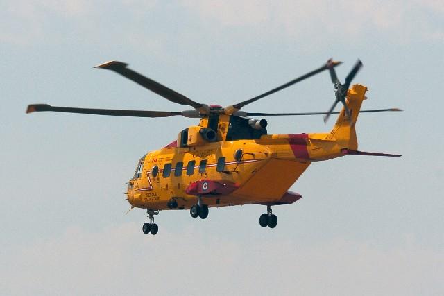 CH149 Cormorant SAR 0936