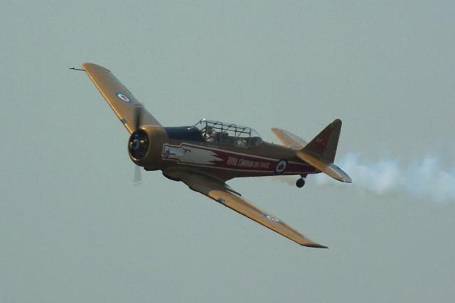 CF18 Harvard 0878