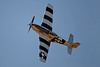 2655 Bremont Horsemen Flight team P-51D Mustang