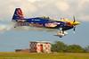 3695 Red Bull II