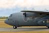 3122 CC-130 Hercules