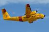 3589 de Havilland Canada CC-115 Buffalo