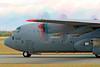 3123 CC-130 Hercules