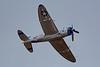 5774 Republic P-47D Thunderbolt