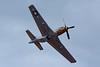 5802 North American P-51D Mustang