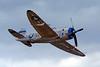 5817 Republic P-47D Thunderbolt