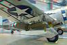 5967 Republic P-47D Thunderbolt Anaglyph