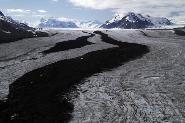 1623 Carroll Glacier