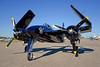 417 Grumman F7F Tigercat