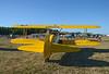611 Boeing Stearman