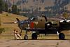 4264 B-25 pilots-ground crew